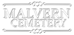 Malvern Cemetery - Sherbrooke, Quebec - Official Website